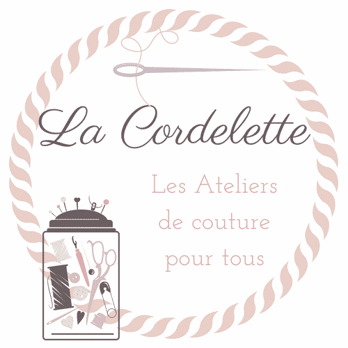 les ateliers couture