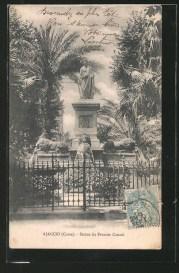 Ajaccio avenue du Premier Consul lacorsedantan.com - Copie (9)