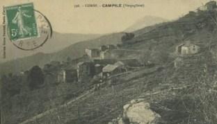 Campile lacorsed antan (16)
