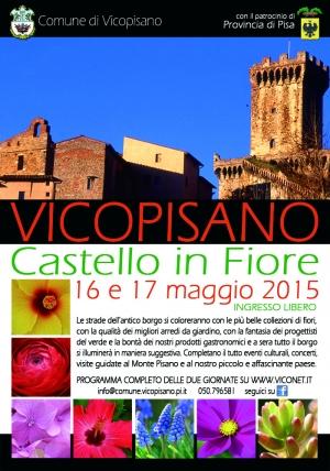 Castello in Fiore