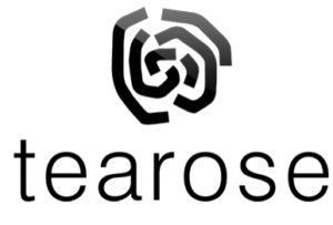 Tearose logo