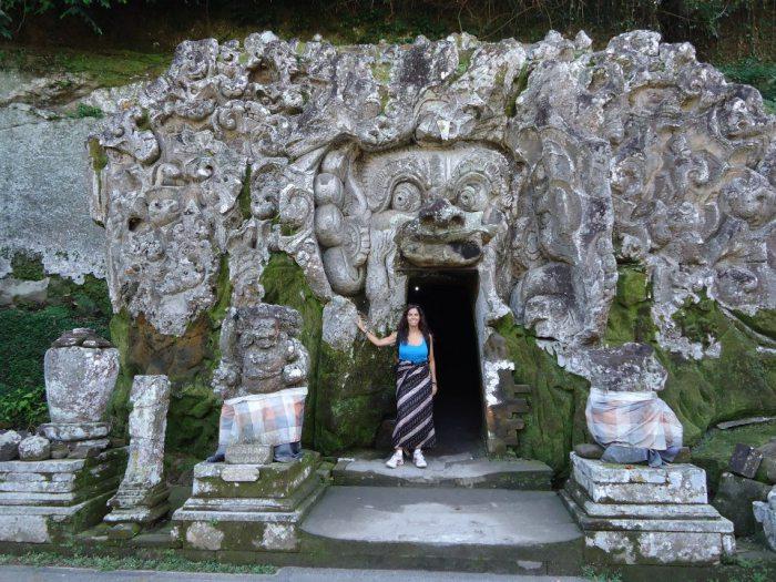 La Cueva del Elefante