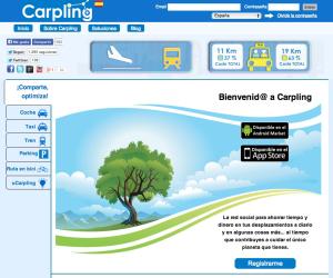 carpling