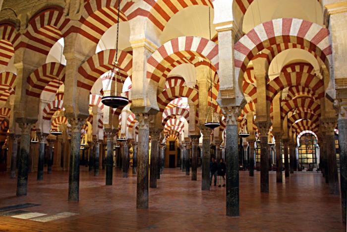 la-mezquita-de-cc3b3rdoba