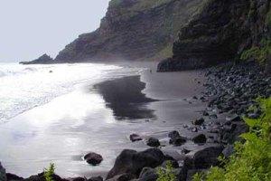 Fuente: http://www.visitarcanarias.com/playa-nogales