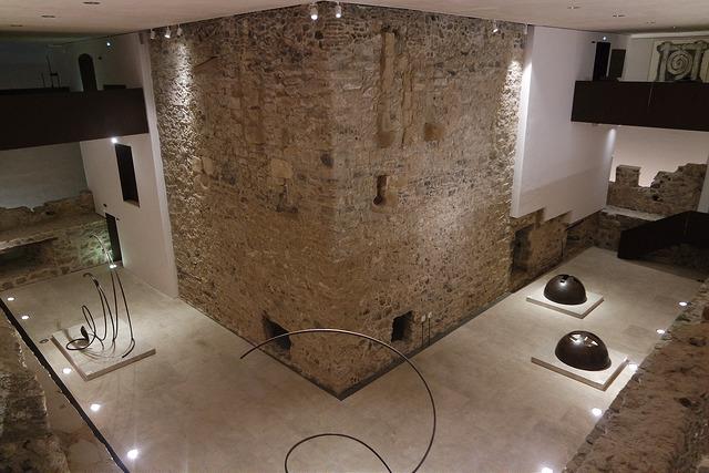 El Castillo de la Luz, 9 razones para enamorarte de Canarias