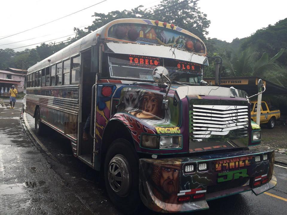 autobus-de-portobelo
