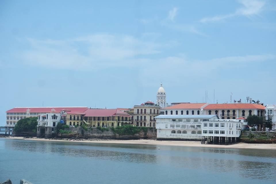 Barrio de San Felipe, qué ver en ciudad de Panamá