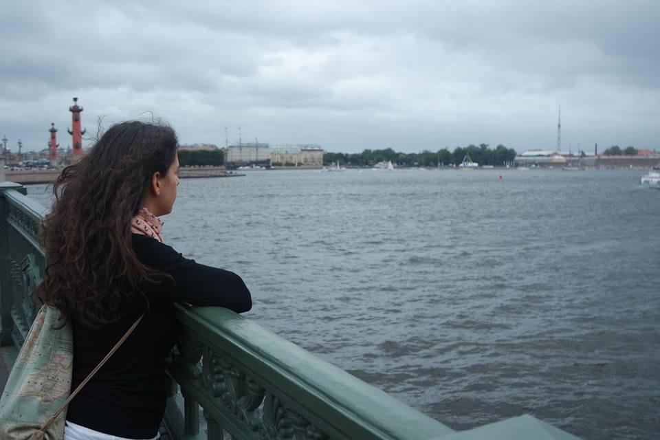 cosas-que-ver-en-rusia-rio-neva