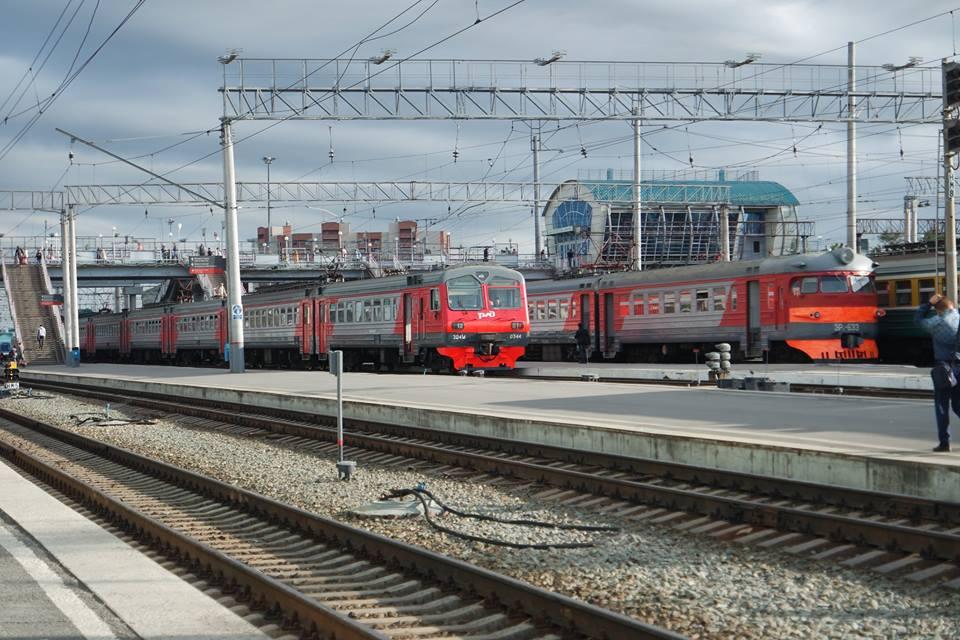 estacion-de-tren-rusa