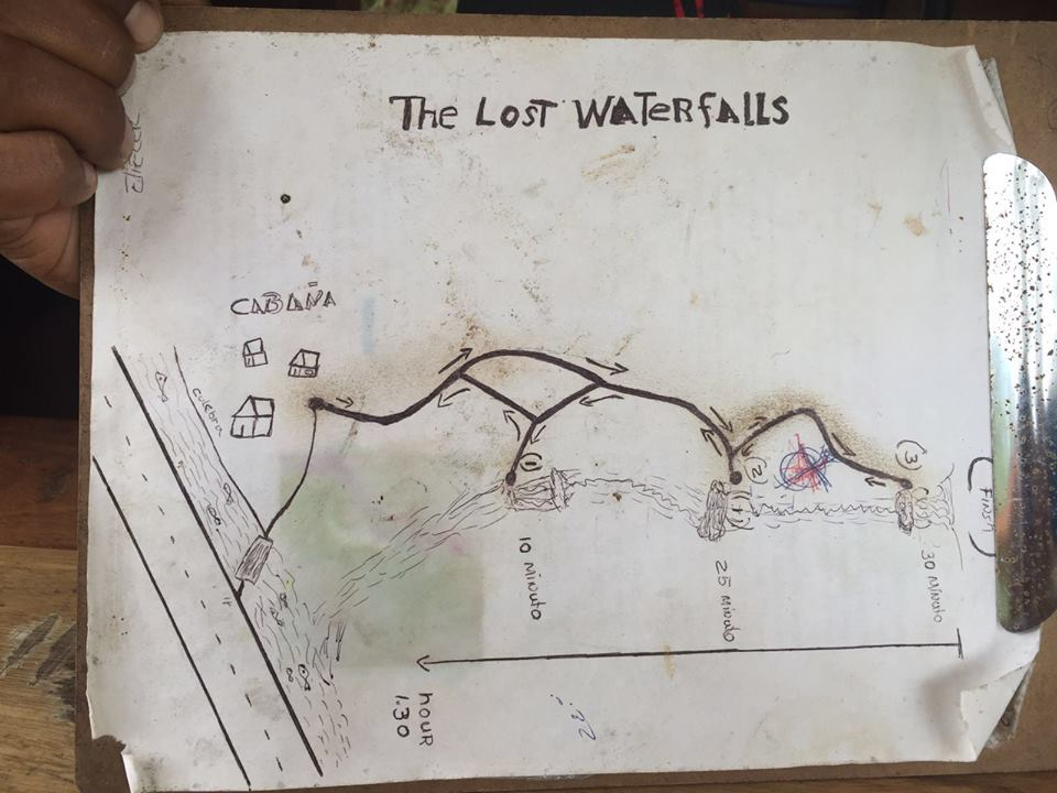 senderos-de-boquete-mapa-the-lost-waterfalls