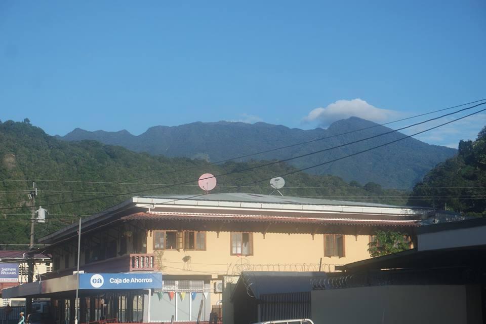 volcan-baru-desde-boquete