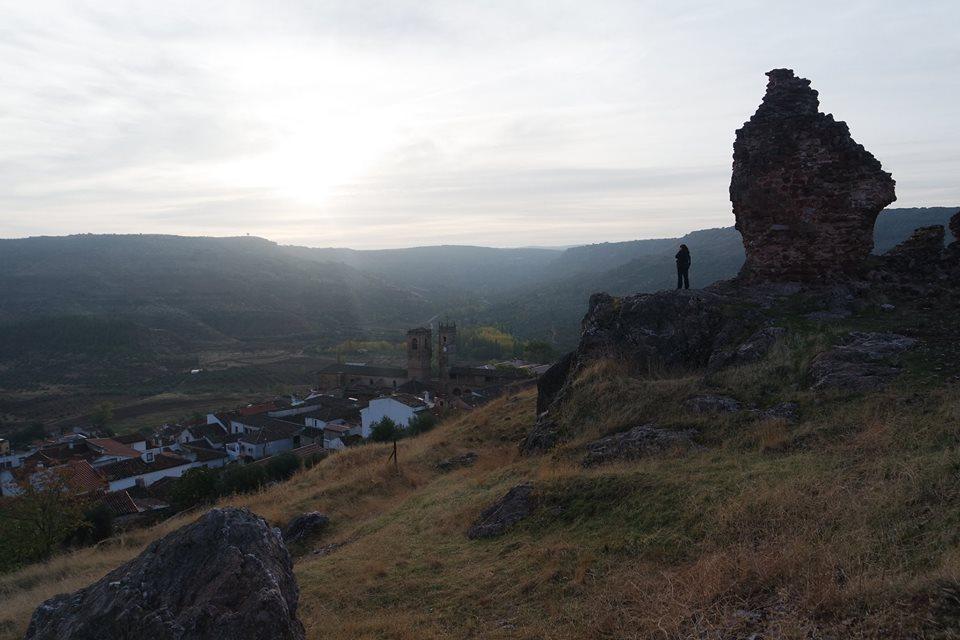 alcaraz-desde-el-castillo