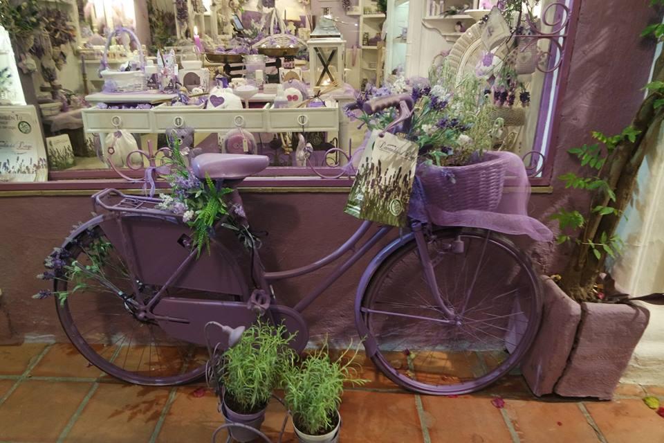 bicicleta-centro-historico-de-marbella