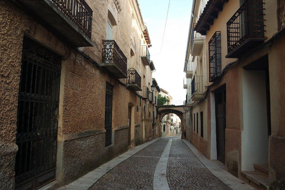 calles-de-alcaraz
