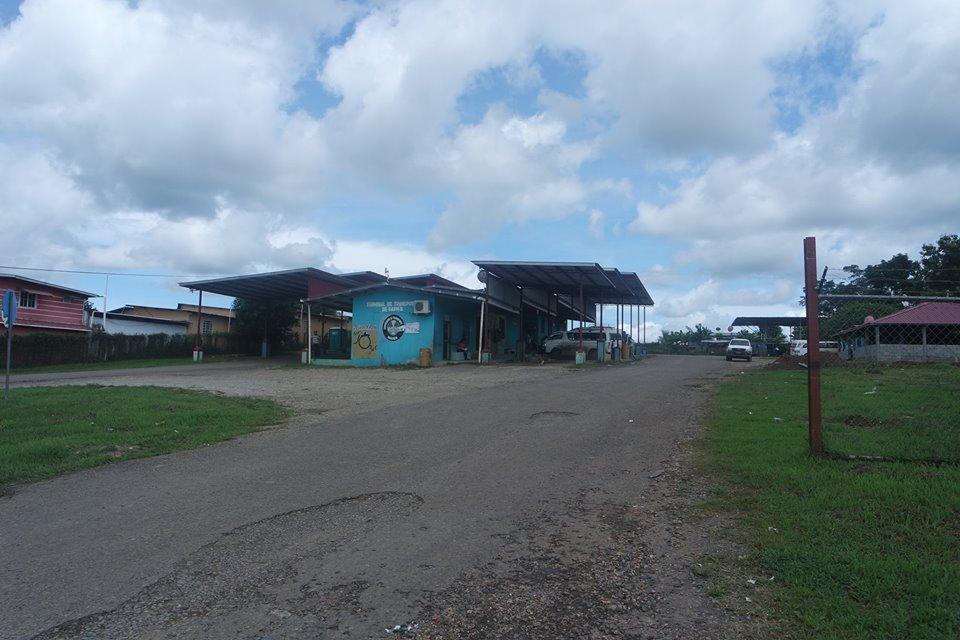estacion-de-autobuses-de-meteti-darien