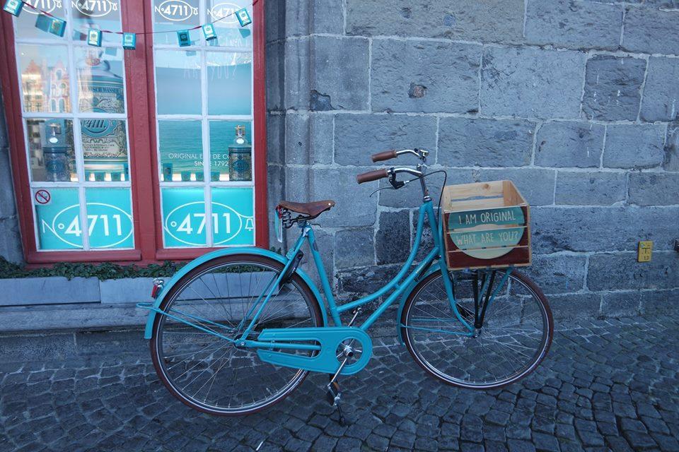 bicicleta-navidad-en-brujas