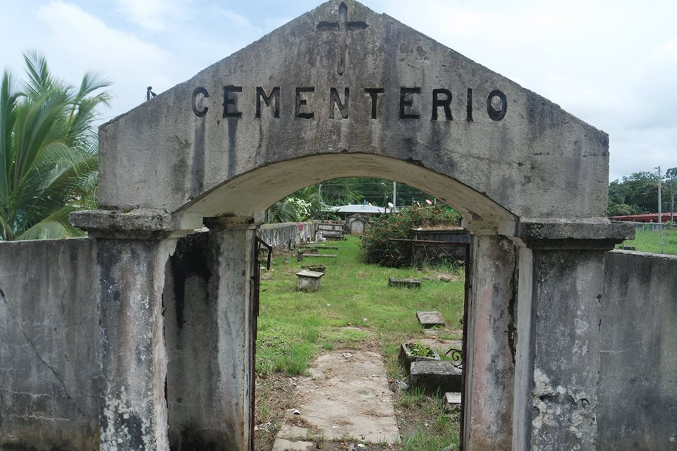 cementerio-de-portobelo