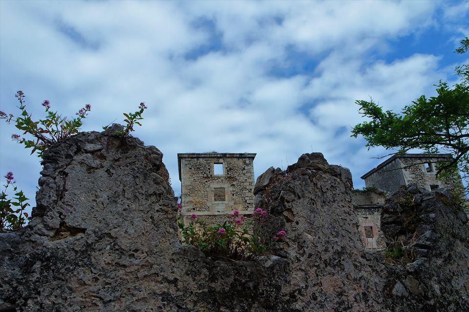 Palacio de los Duques de Estrada, qué ver en Llanes