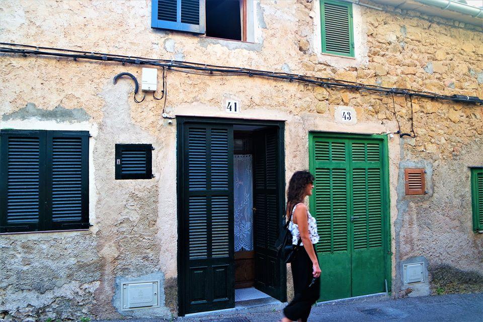 Artá, ruta por Mallorca en coche