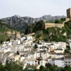 Cazorla, los pueblos más bonitos de Jaén