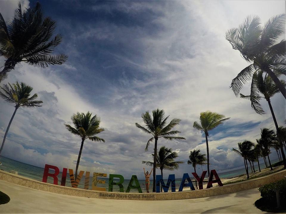 Riviera Maya, Barceló Maya Grand Resort