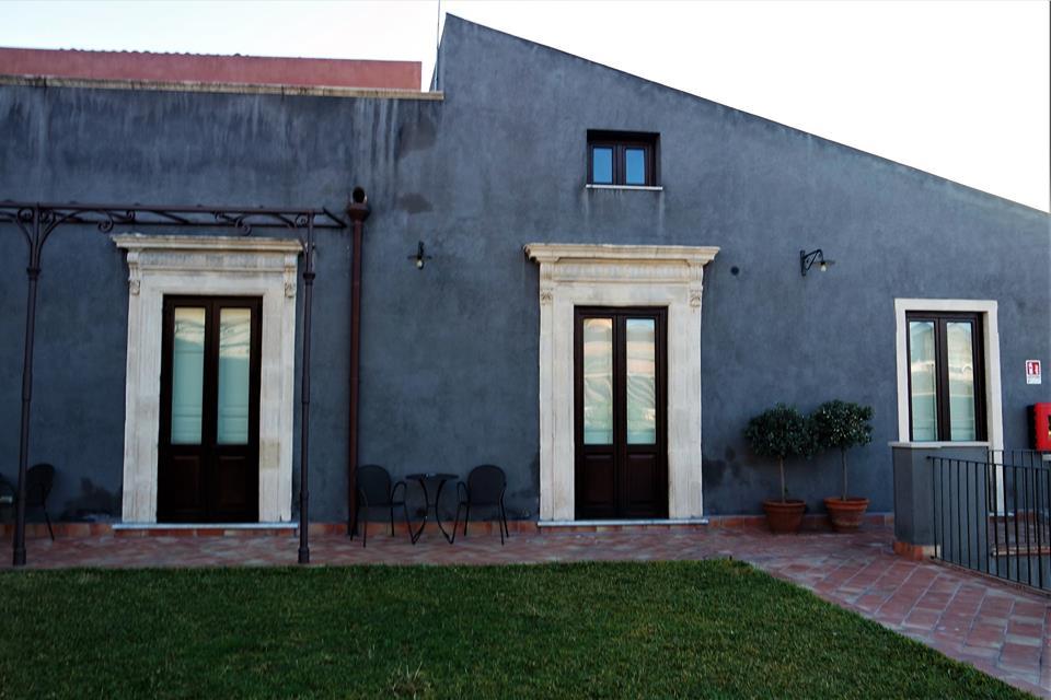 Apartahotel en Catania, Dimora di Mauro