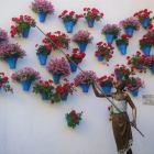 Qué ver en Córdoba en un fin de semana
