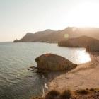 Mónsul, las 10 mejores playas de Cabo de Gata