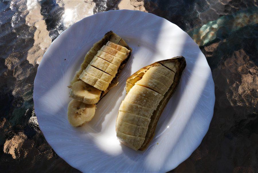 Plátano basto de la Costa Tropical
