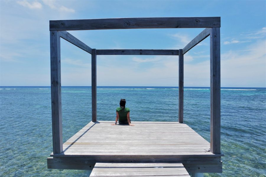 10 islas maravillosas - Roatán en Honduras