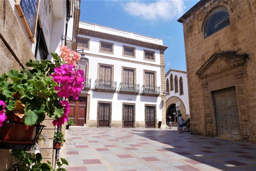 Jávea, Alicante