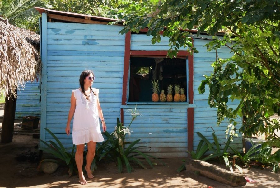 El Valle, es seguro viajar a República Dominicana