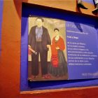 La Casa Azul, visita a la Casa Museo de Frida Kahlo