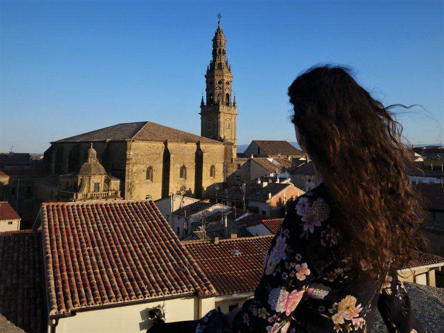 Briones, los pueblos más bonitos de La Rioja