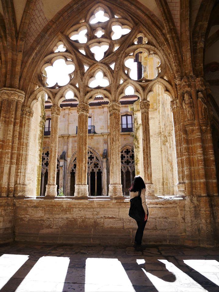 Catedral de Oviedo