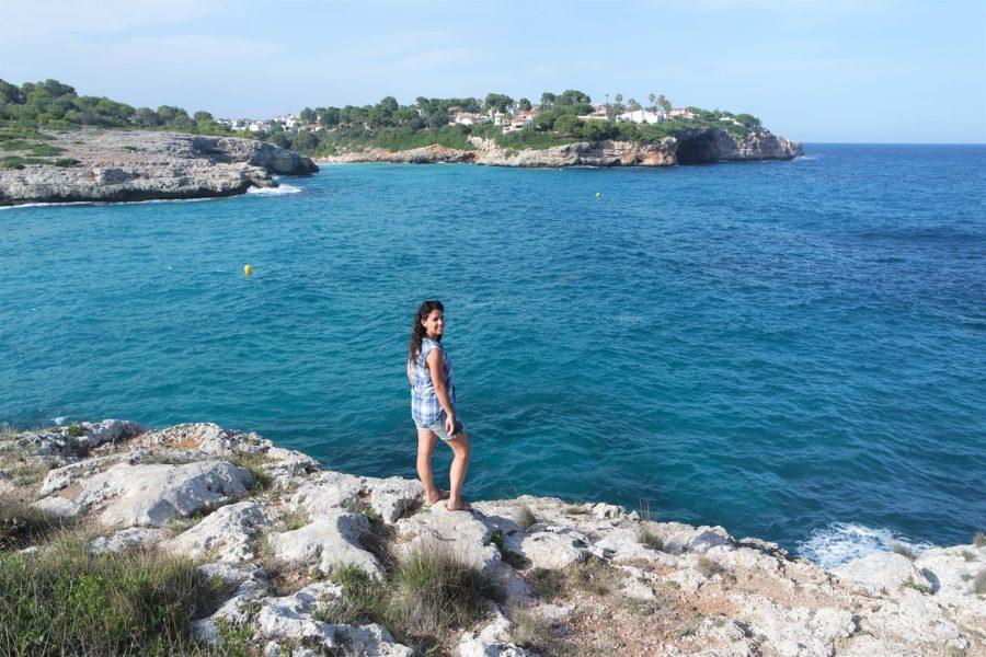 Lugares que ver en Mallorca en tres días