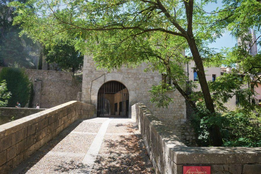 Girona, qué ver en dos días