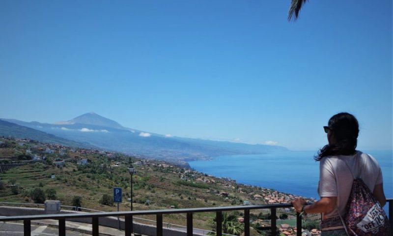 Qué ver en Tenerife, islas Canarias