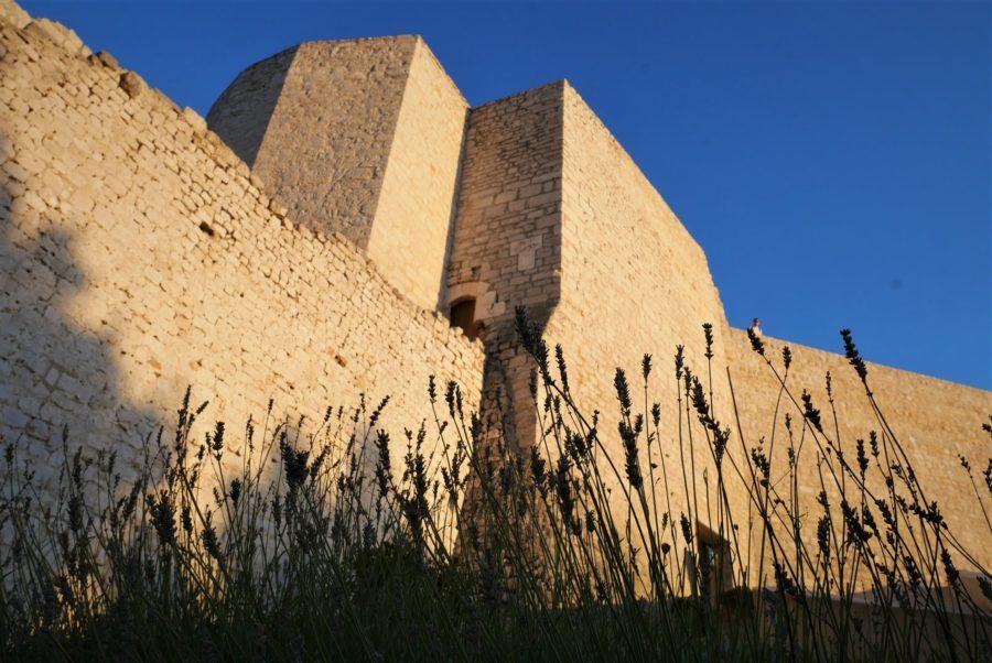 Fortalezas defensivas, qué ver en Sibenik Croacia