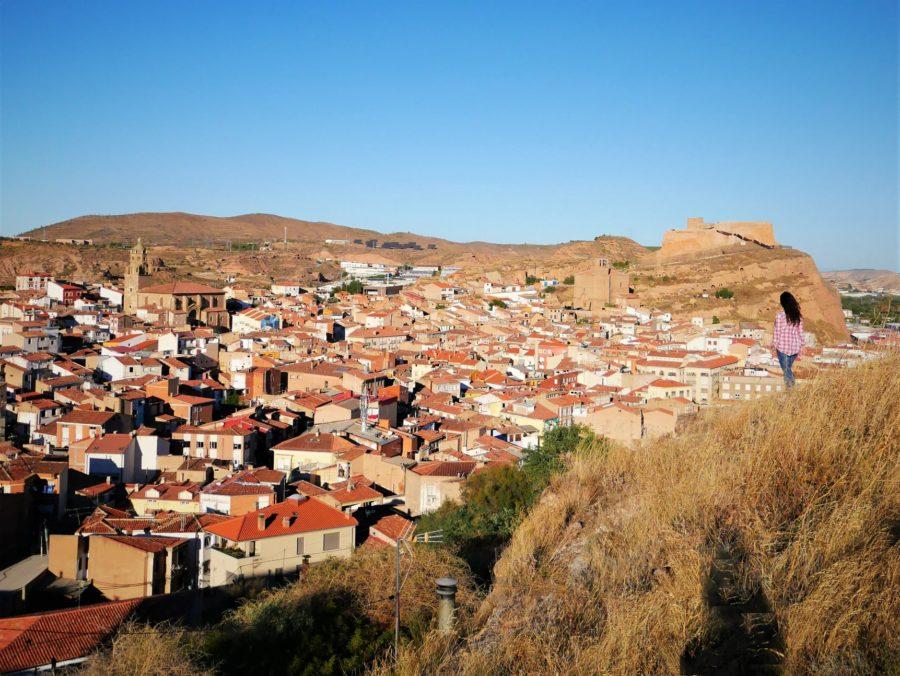 Qué ver en Arnedo, La Rioja