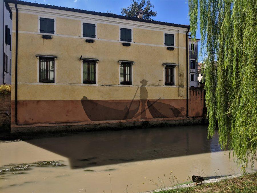Qué ver en Treviso, la ciudad del agua