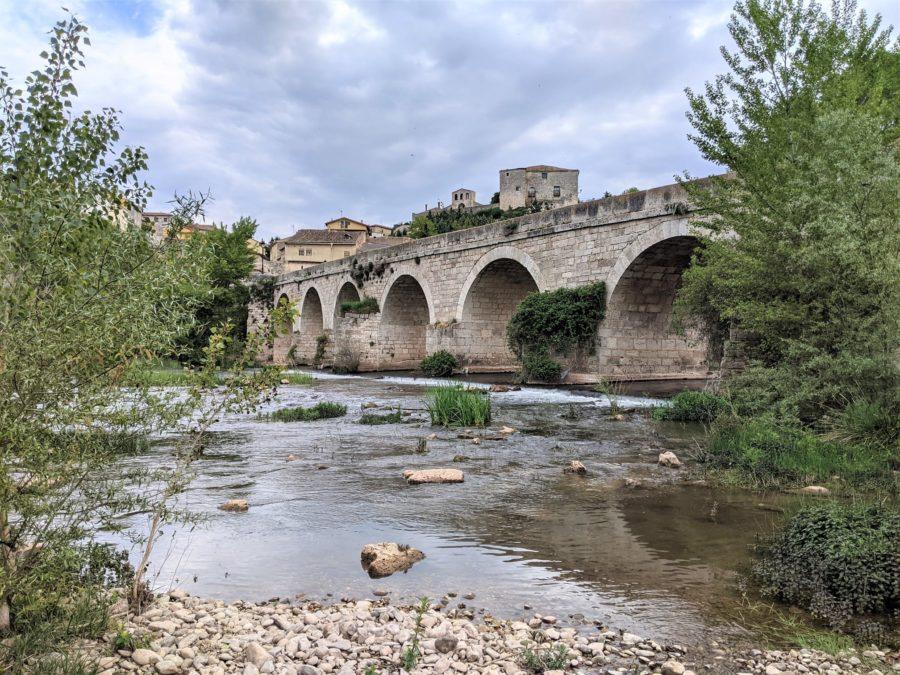 Puente de Palenzuela