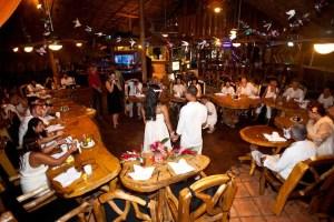 La Costa de Papito Weddings