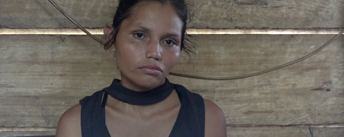 Mujer denuncia maltrato y agresiones par parte de su expareja