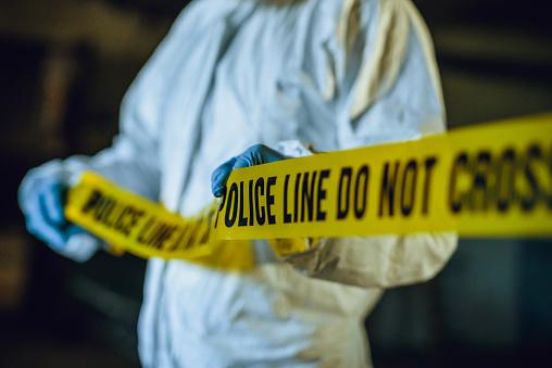 Otro femicidio en Nicaragua