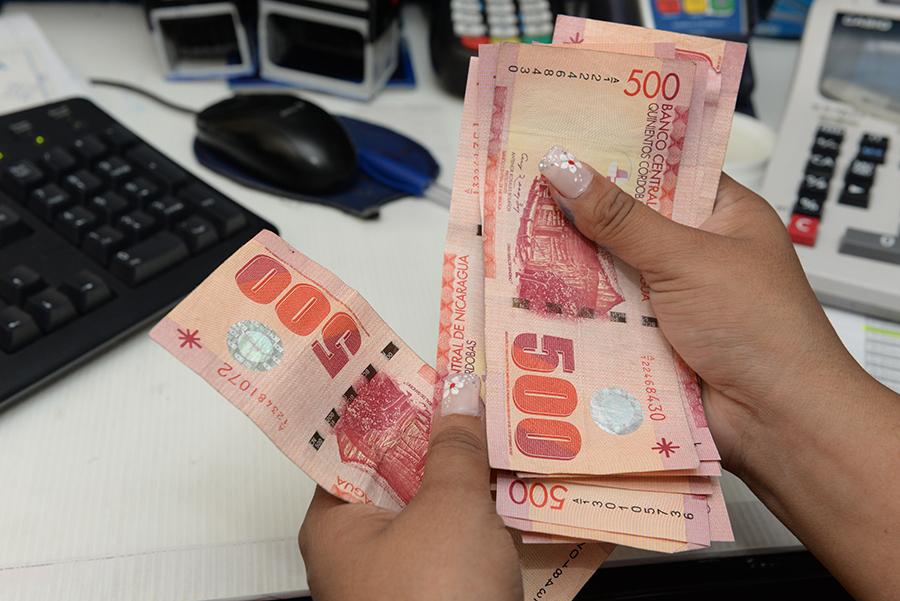 Fechas de pago aguinaldo 2020
