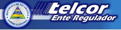 Telcor informó sobre problemas en los servicios de Telecomunicaciones