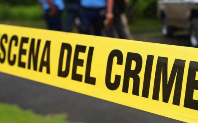 Nicaragua acumula 71 femicidios en 2020. Cortesía