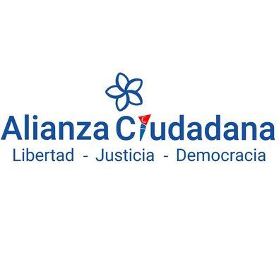 Alianza Ciudadana